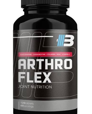 Arthro Flex - Body Nutrition 120 tbl.