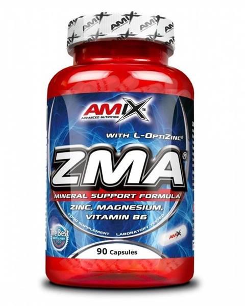 Amix ZMA - Amix 90 kaps.