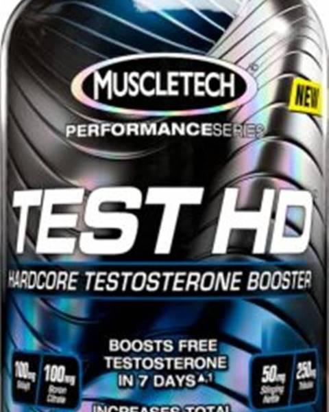 MuscleTech MuscleTech Test HD 90 kapsúl