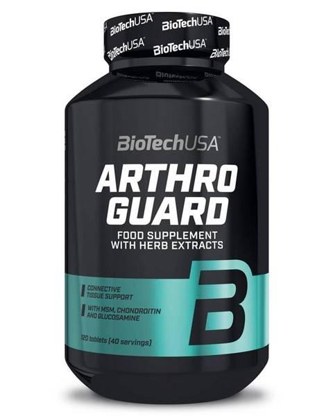 Biotech USA Arthro Guard - Biotech USA 120 tbl.