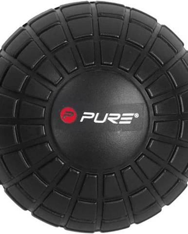 Masážní míč P2I Massage ball 12,8 cm