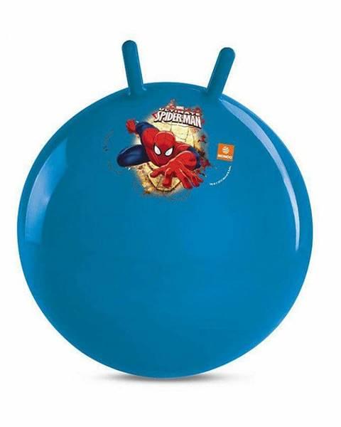 Mondo Míč skákací MONDO Spiderman 45 cm