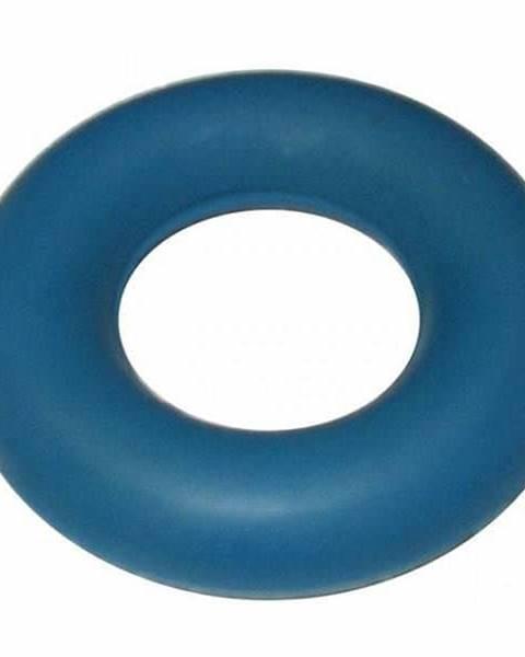ostatní Posilovač dlaní - gumový - Modrá