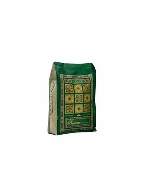 GW Studio Kaalar Rýže Basmati Super White 1 kg