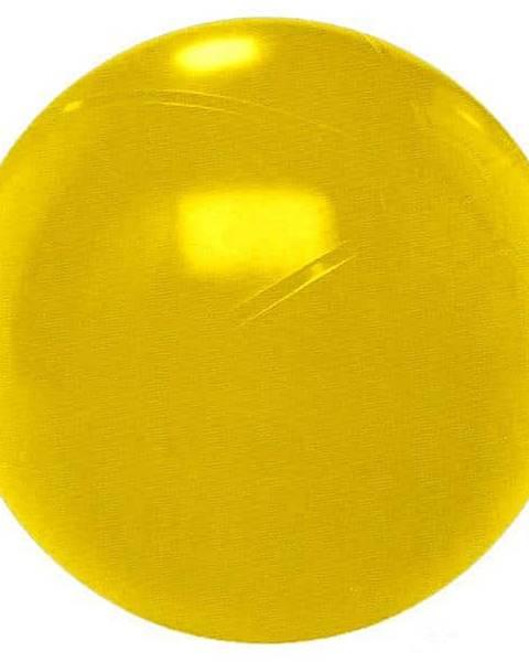 Sedco Gymnastický míč SEDCO EXTRA FITBALL 55 cm