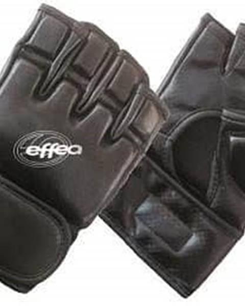 Sedco Rukavice FIT BOX/MMA EFFEA 605 - M