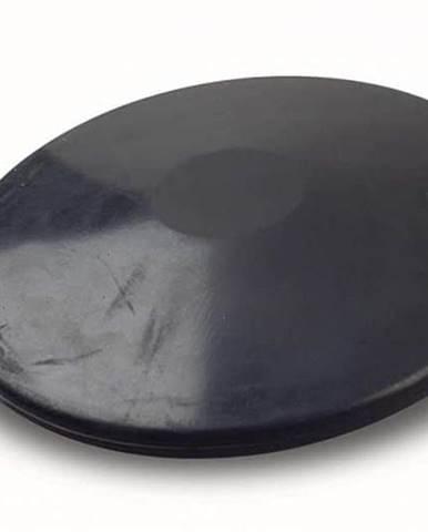 DISK guma váha 1,5 kg SEDCO šedý - 1,5