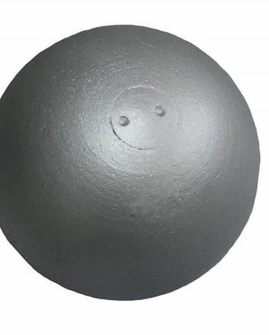 Koule atletická ZÁVODNÍ SEDCO 5 kg soustružená - 5
