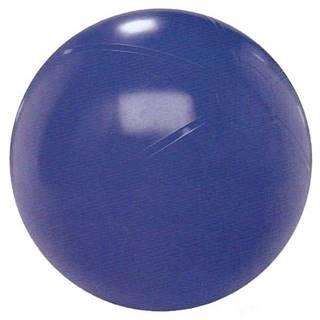 Gymnastický míč 75cm EXTRA FITBALL - Fialová