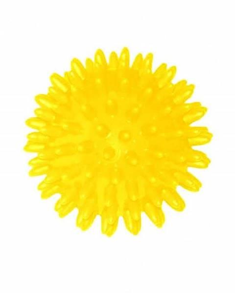 Sedco Míček masážní 70 mm - Žlutý