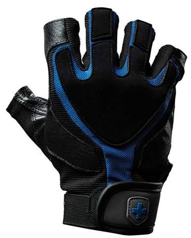 Harbinger Fitness rukavice Training Grip black  S