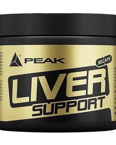 Liver Support - Peak Performance 90 kaps.