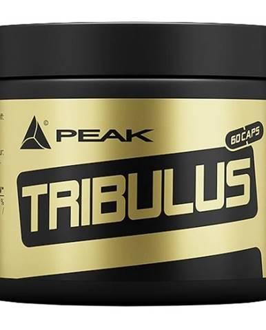 Tribulus Terrestris - Peak Performance 60 kaps.