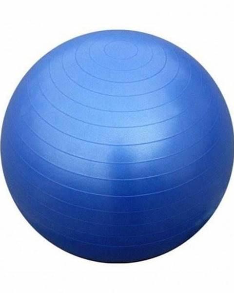 Sedco Gymnastický míč Gymball 75 cm