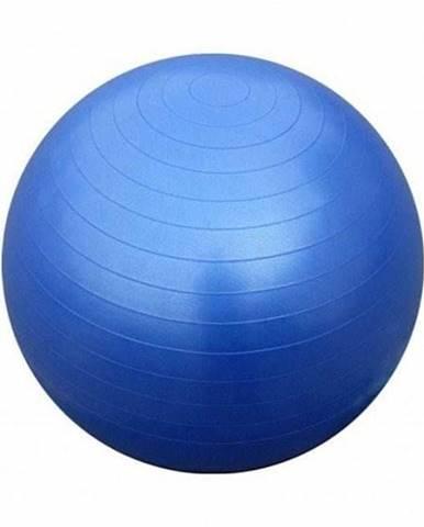 Gymnastický míč Gymball 75 cm - Červená