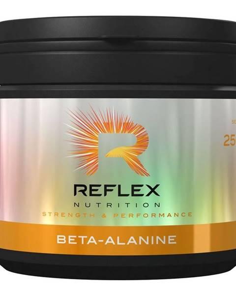 Reflex Nutrition Reflex Beta Alanine 250 g