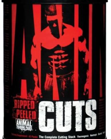 Universal Animal Cuts 42 sáčkov