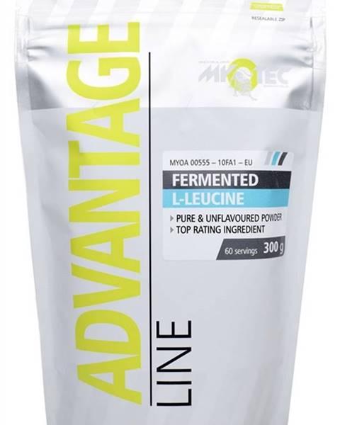 Myotec Myotec Fermented L-Leucine 300 g