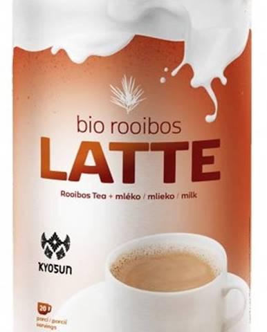 Matcha Tea BIO Rooibos Latte 300 g