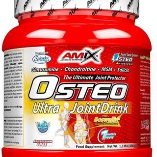 Amix Nutrition Amix Osteo Ultra JointDrink 600 g variant: čokoláda