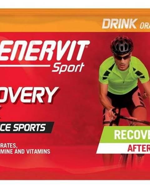 Enervit Enervit Recovery Drink (R2 Sport) 50 g variant: pomaranč