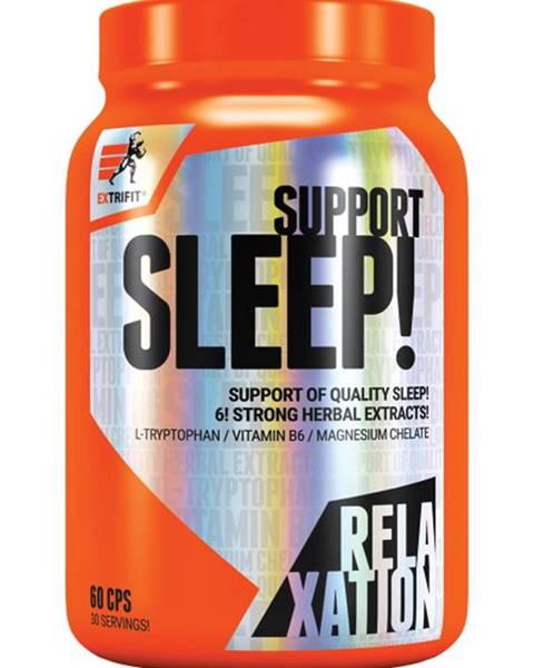 Extrifit Extrifit Sleep! 60 kapsúl