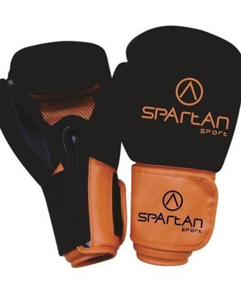 Spartan Boxerské rukavice Spartan Senior XS (8oz)