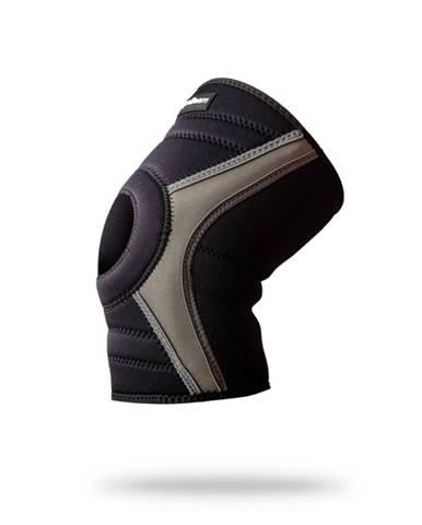 GymBeam Neoprénová bandáž na koleno  S