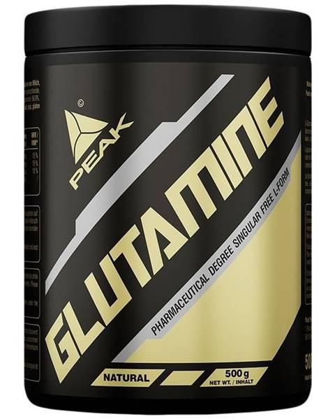 Peak Performance Glutamine - Peak Performance 500 g Neutral