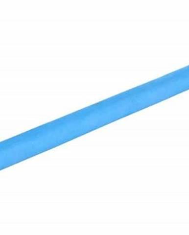 Foam spear oštěp pěnový