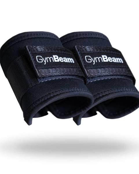 GymBeam GymBeam Členkové adaptéry black