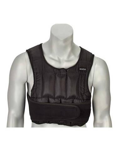 Záťažová vesta Spartan Weight West 1-10 kg