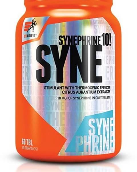 Extrifit Syne Synephrine 10 - Extrifit 60 tbl.