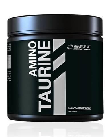 Amino Taurine od Self OmniNutrition 200 g