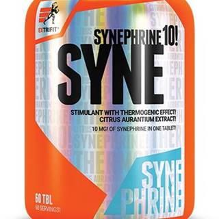 Syne Synephrine 10 - Extrifit 60 tbl.