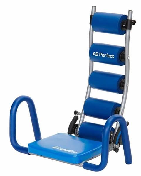 Insportline Posilňovač brušných svalov inSPORTline AB Perfect