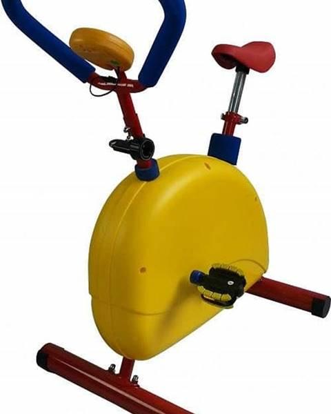 Sedco Rotoped mechanický pro děti SEDCO FT03 2600