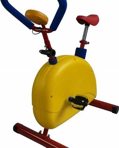 Rotoped mechanický pro děti SEDCO FT03 2600