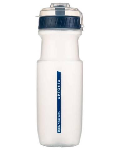 APTONIA Športová fľaša 650 ml modrá