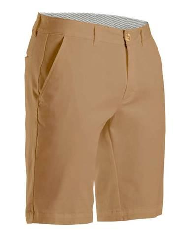 INESIS Pánske Golfové šortky