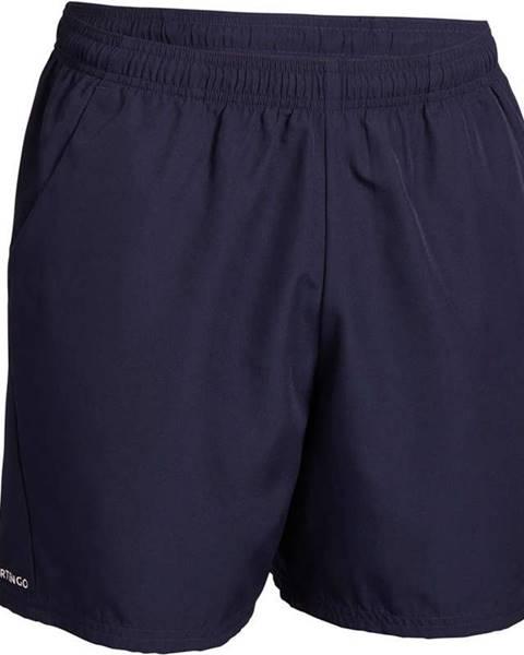 ARTENGO ARTENGO Pánske šortky Dry 100 Na Tenis