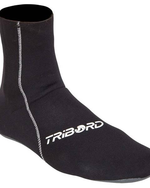 OLAIAN OLAIAN Ponožky Na Surf 3 mm