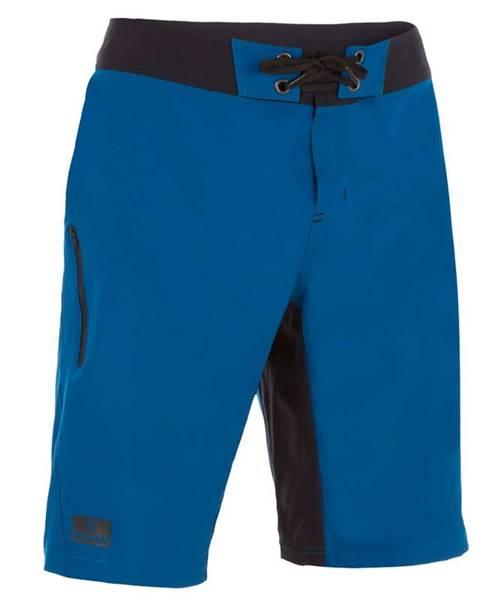 OLAIAN OLAIAN šortky 500 Uni Modré