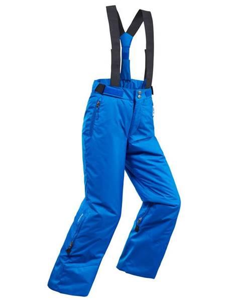 WEDZE WEDZE Lyžiarske Nohavice Pnf 500
