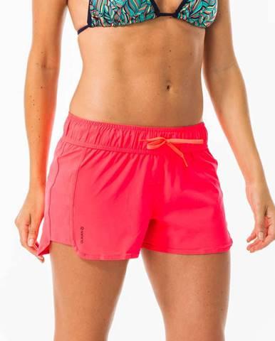 OLAIAN Plážové šortky Tini New Colorb