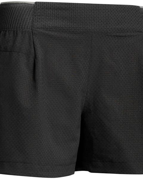 QUECHUA QUECHUA Dámske šortky Fh500