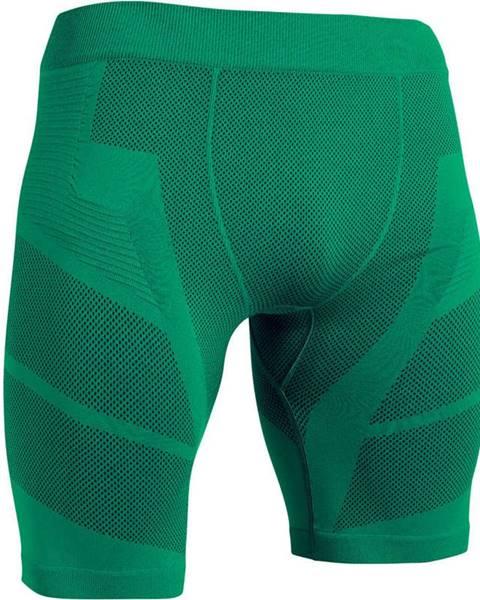 KIPSTA KIPSTA Spodné šortky Keepdry 500