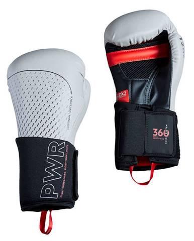OUTSHOCK Boxerské Rukavice 500 Ergo