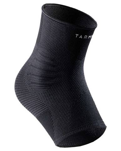 TARMAK Bandáž členka Soft 500 čierna