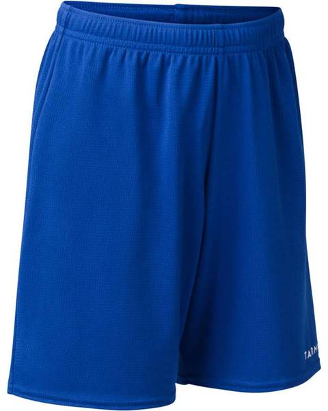 TARMAK TARMAK Basketbalové šortky Jr Sh100